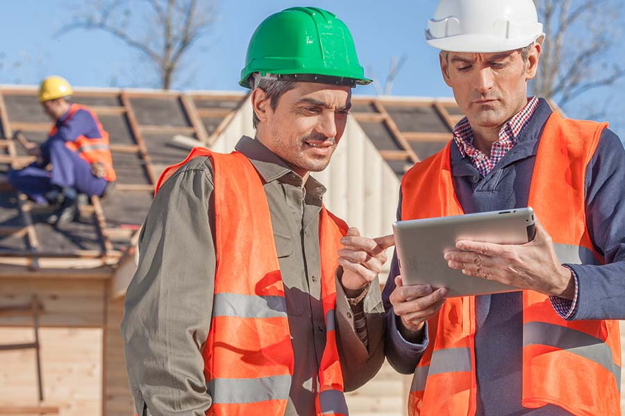 The Top Five Things to Know When Choosing Denver Roofing Companies
